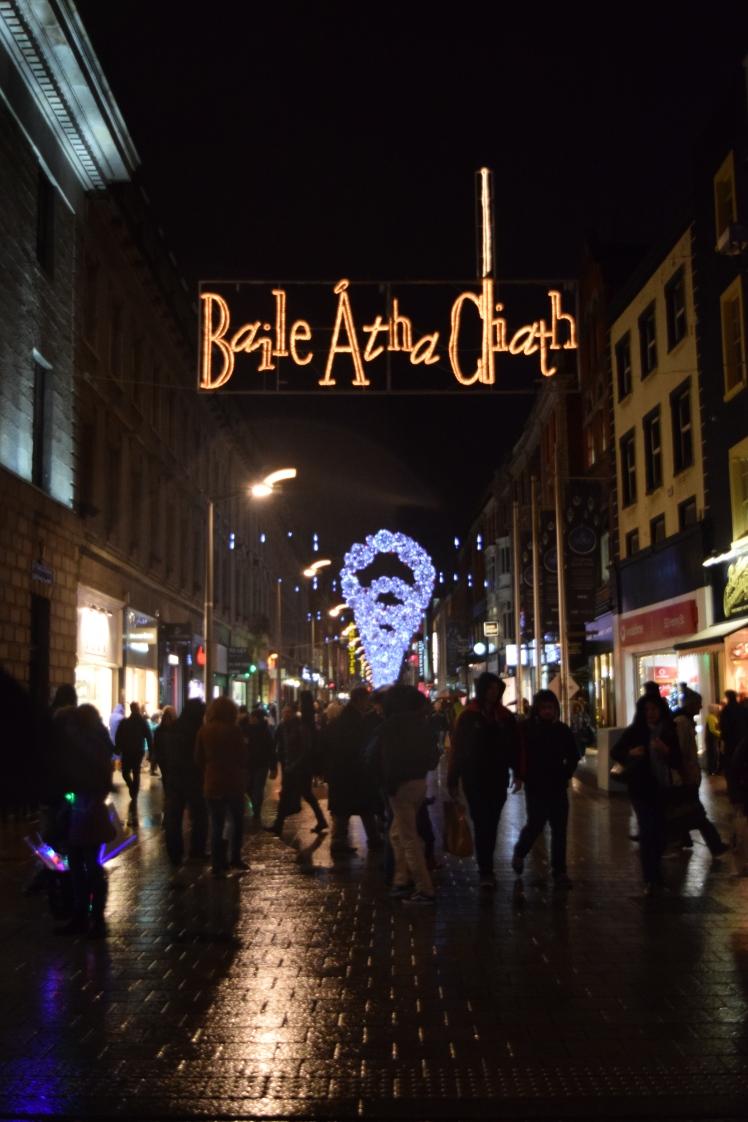 Dublin Christmas Market 15 (111)