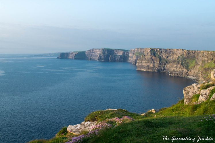 Cliffs of Moher (1 of 1)