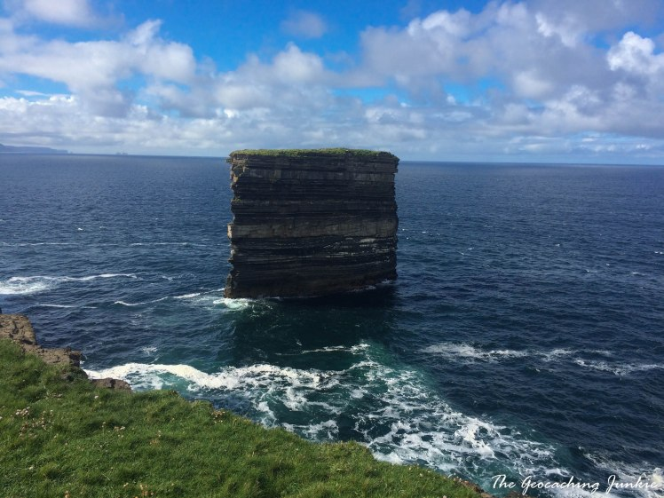 downpatrick head (1 of 1)