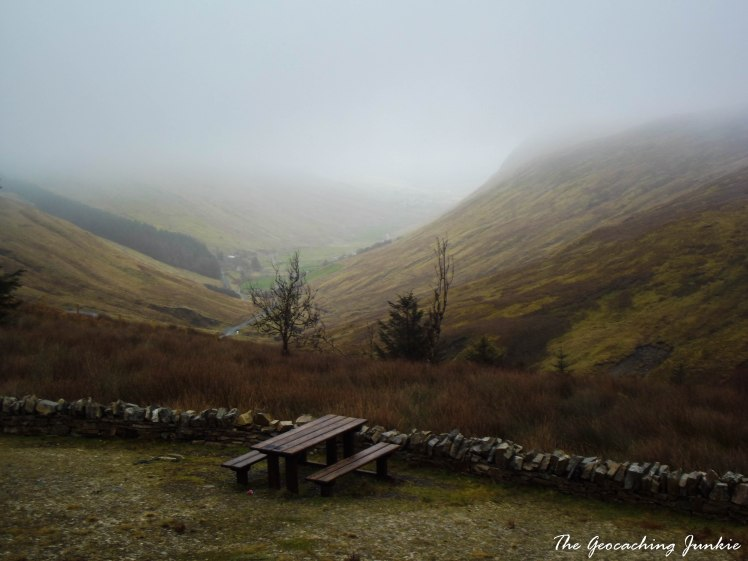 glengesh valley (1 of 1)