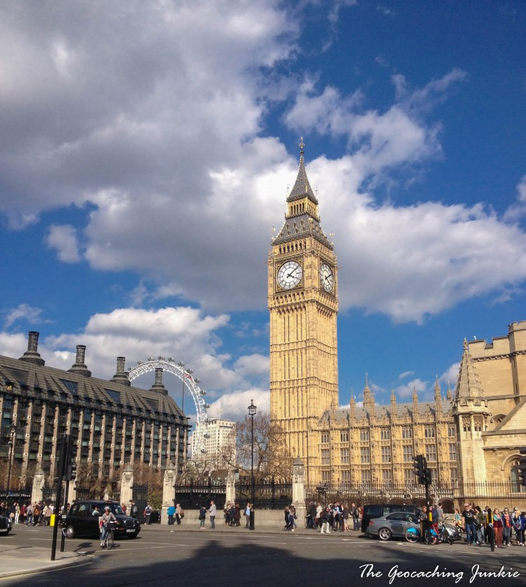 London muggles (1 of 1)