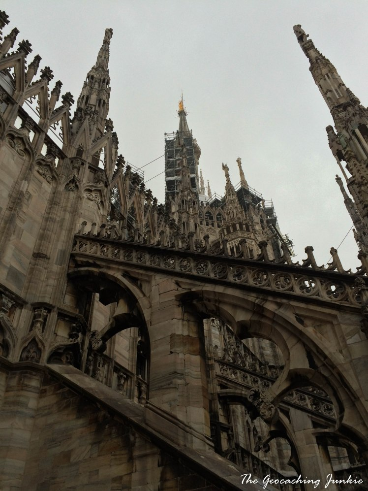 milan cathedral (1 of 1).JPG