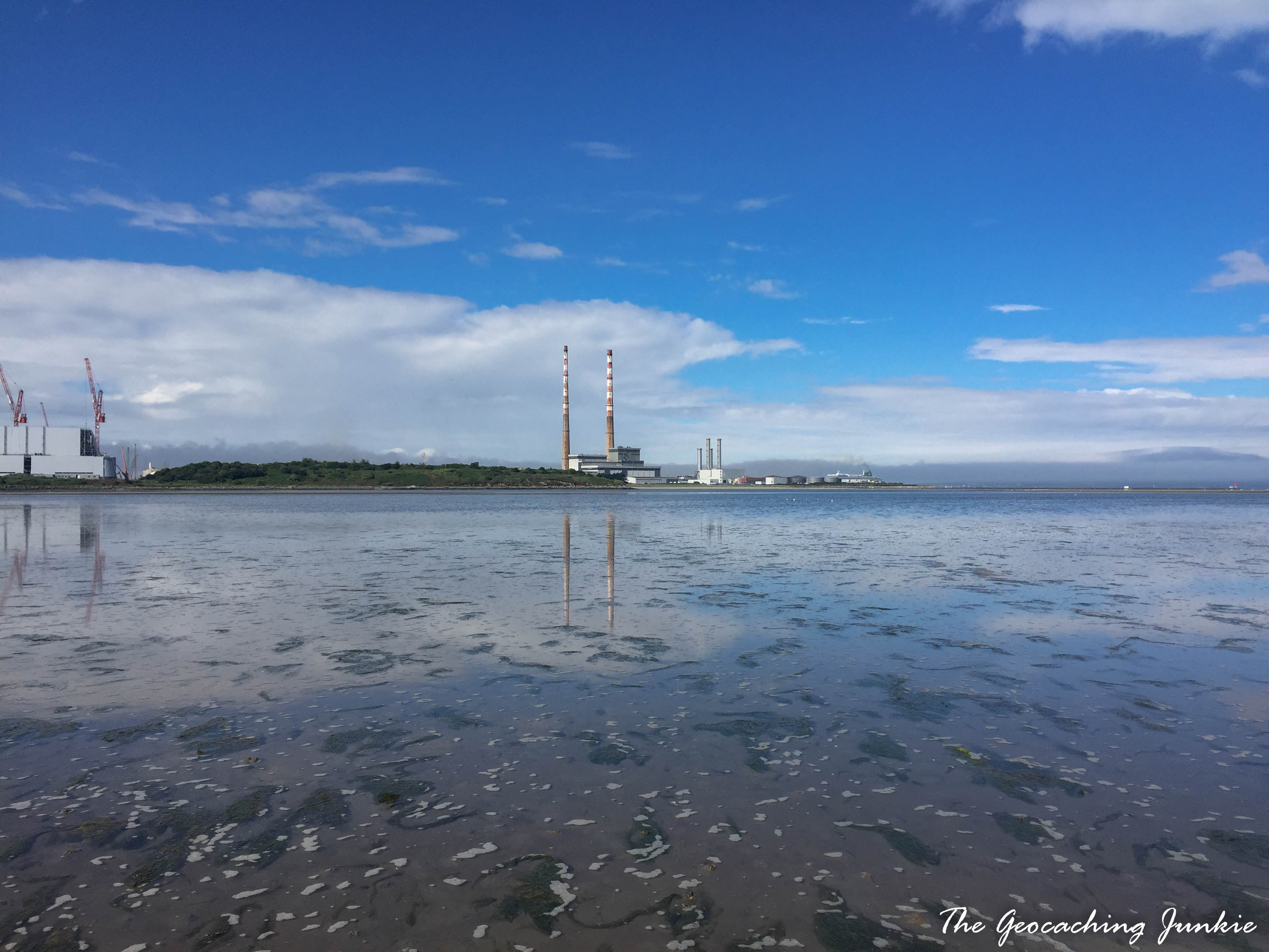 sandymount (1 of 1)