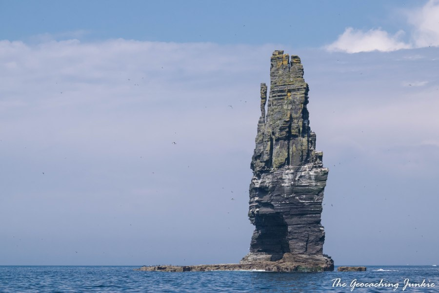 Sea stump cliffs of moher-0680