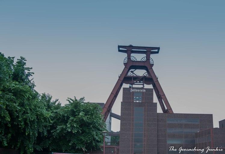 zollverein (1 of 1)
