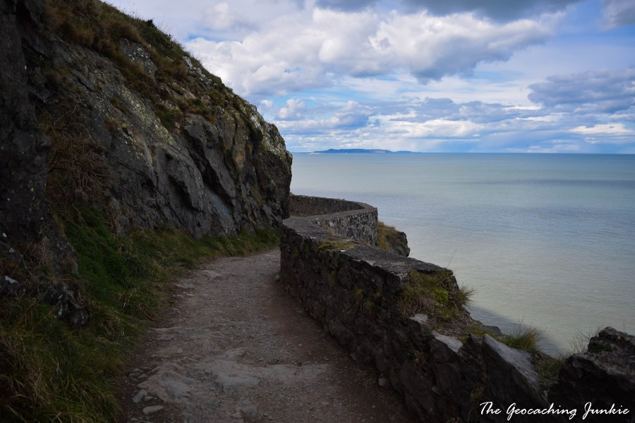 Cliff walk-0838.JPG