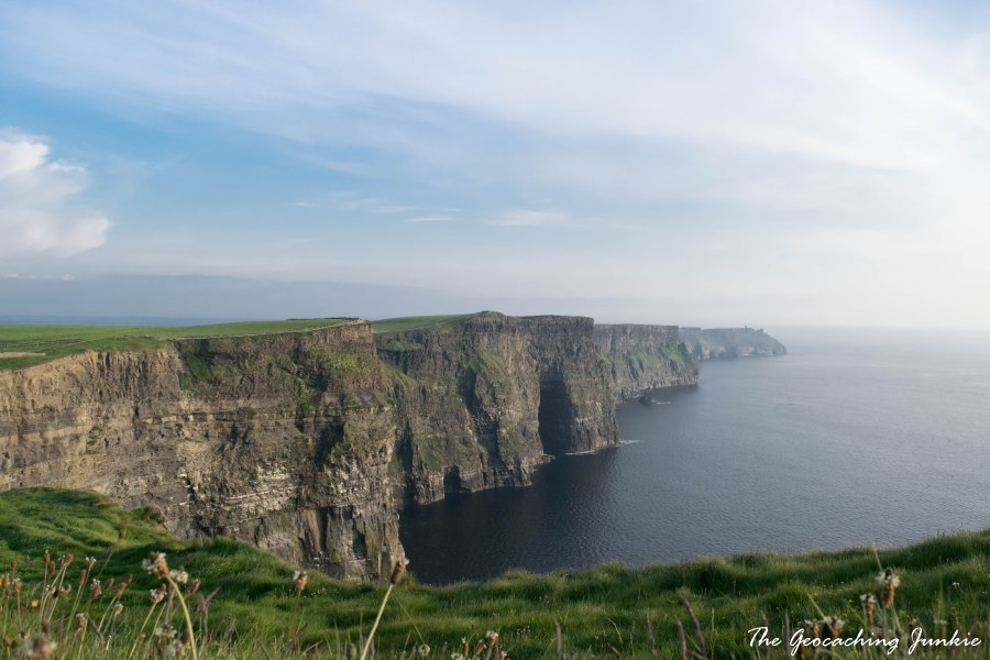 Cliffs of Moher2 (1 of 1)