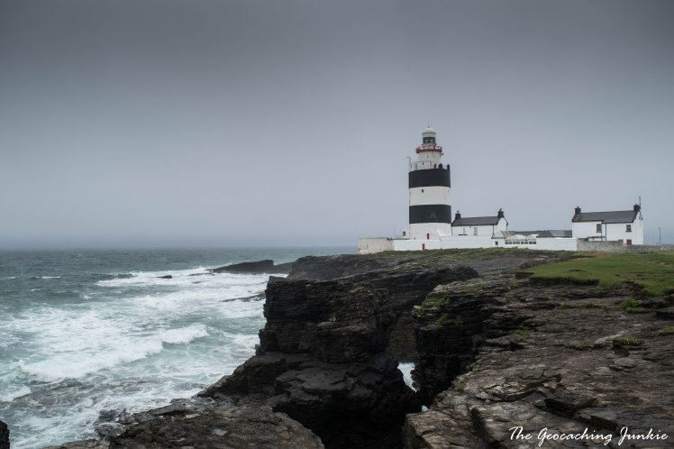 Hook lighthouse-0470