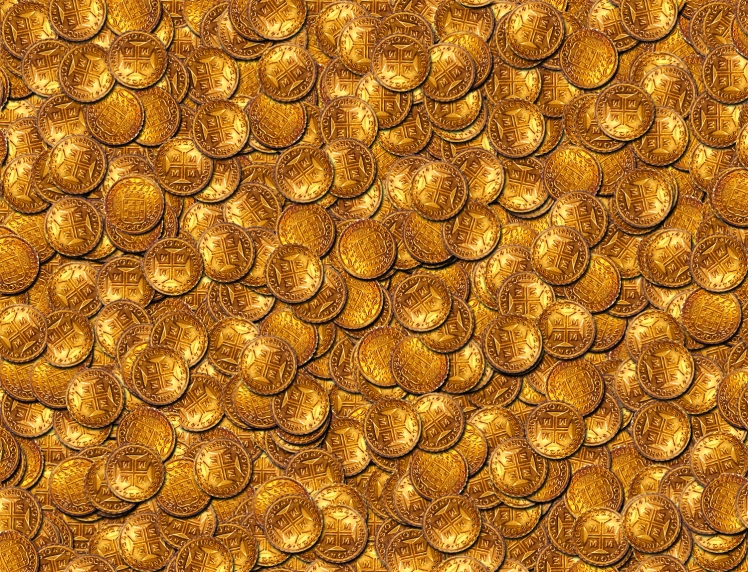 kings-treasure-1423312.jpg