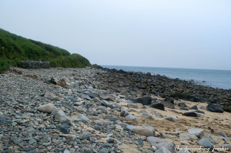 landing beach-0394.JPG