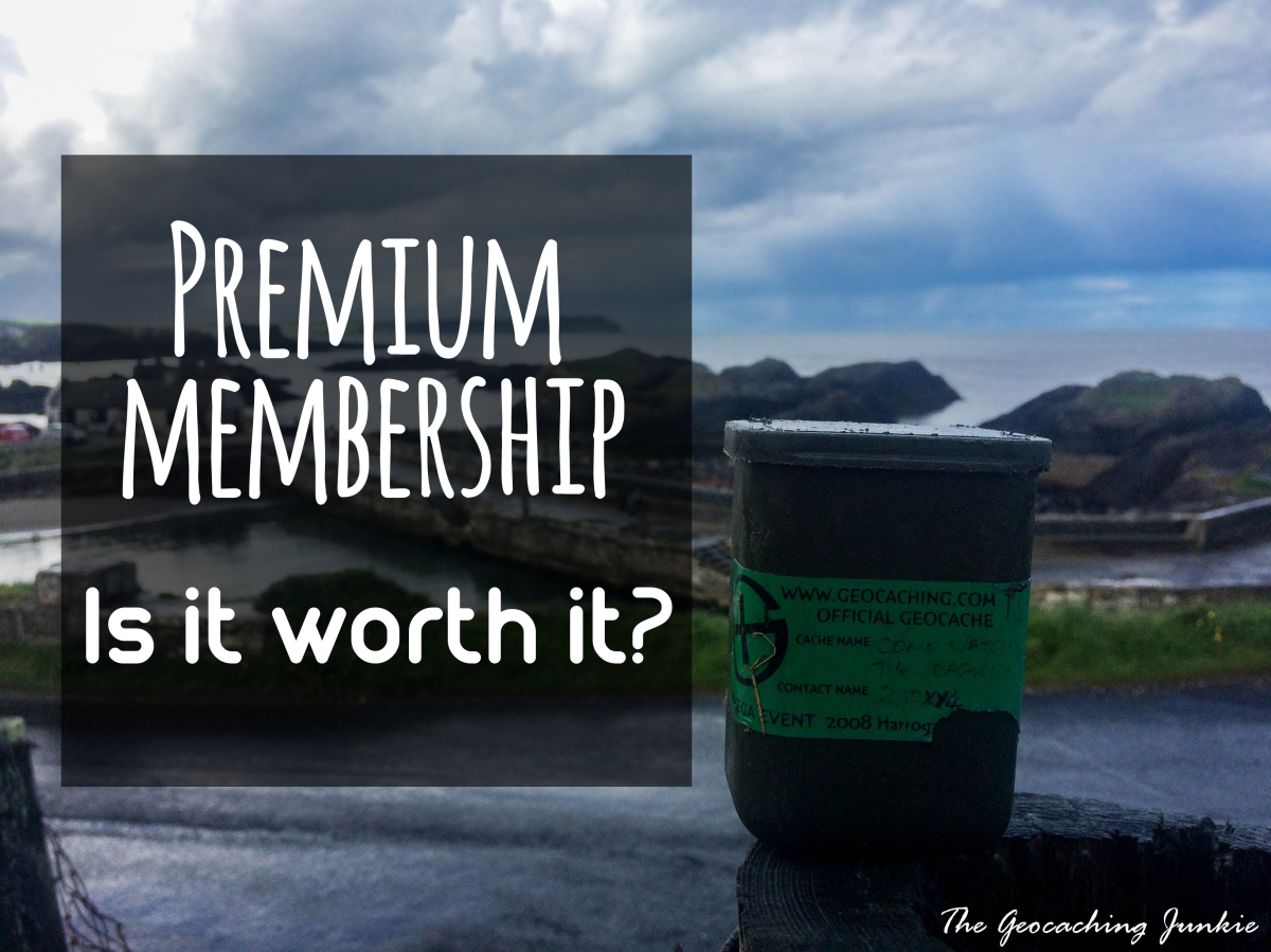 Premium Membership - Is It Worth It?