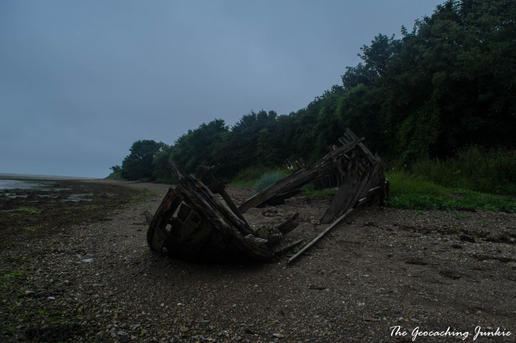 Shipwreck-0411