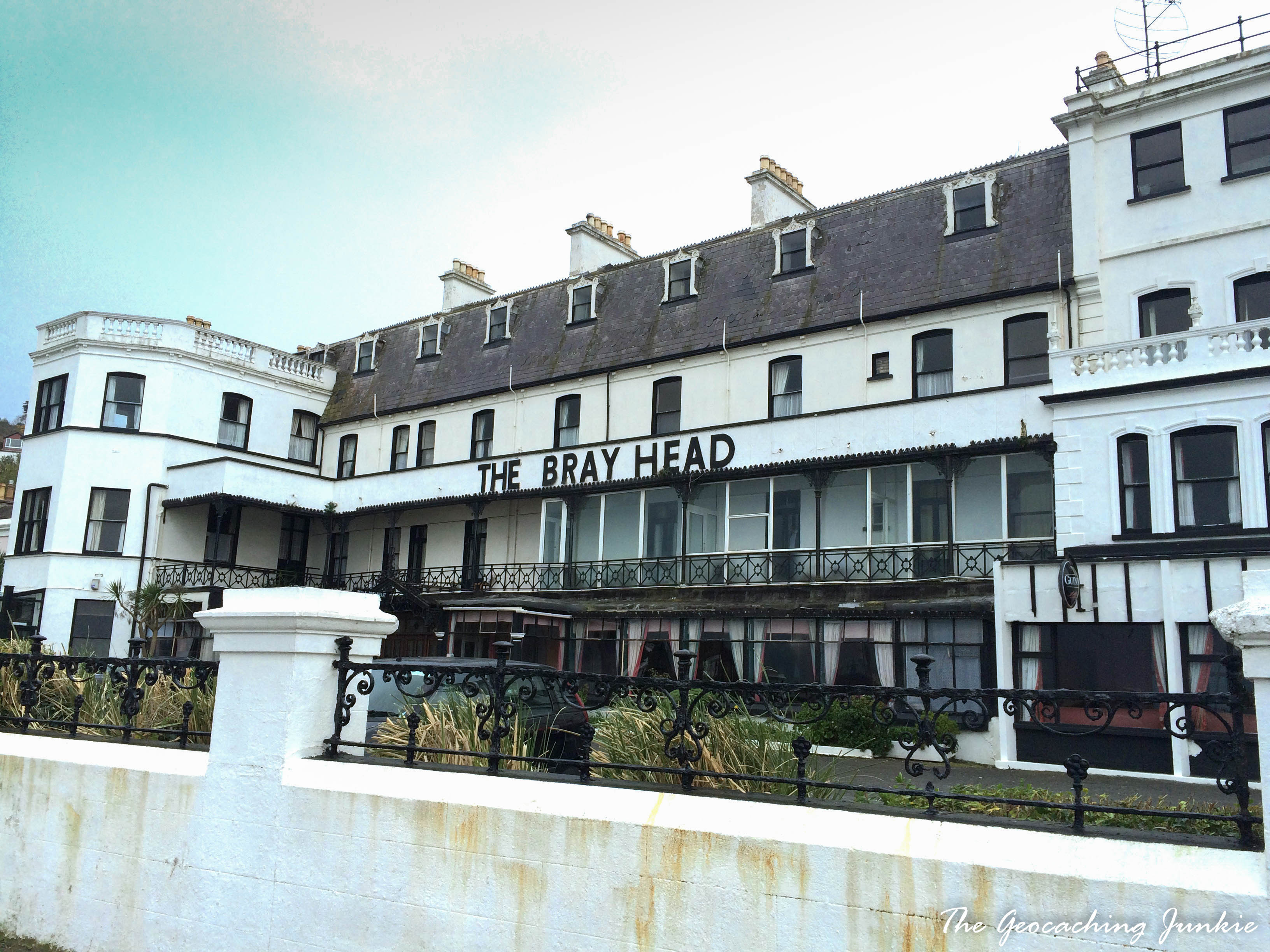 bray head hotel the commitments-099.JPG