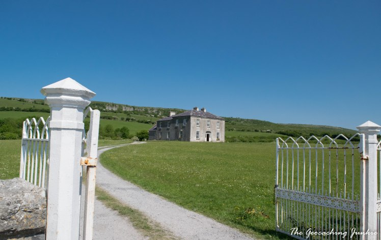 father ted filming location county clare-0885