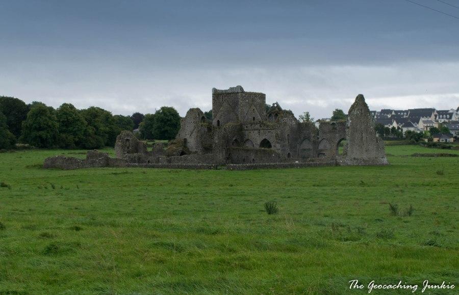 https://www.geocaching.com/geocache/GC4NFPF_hore-abbey