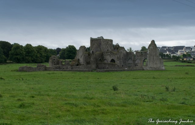 https://www.geocaching.com/geocache/GC4NFPF_hore-abbey