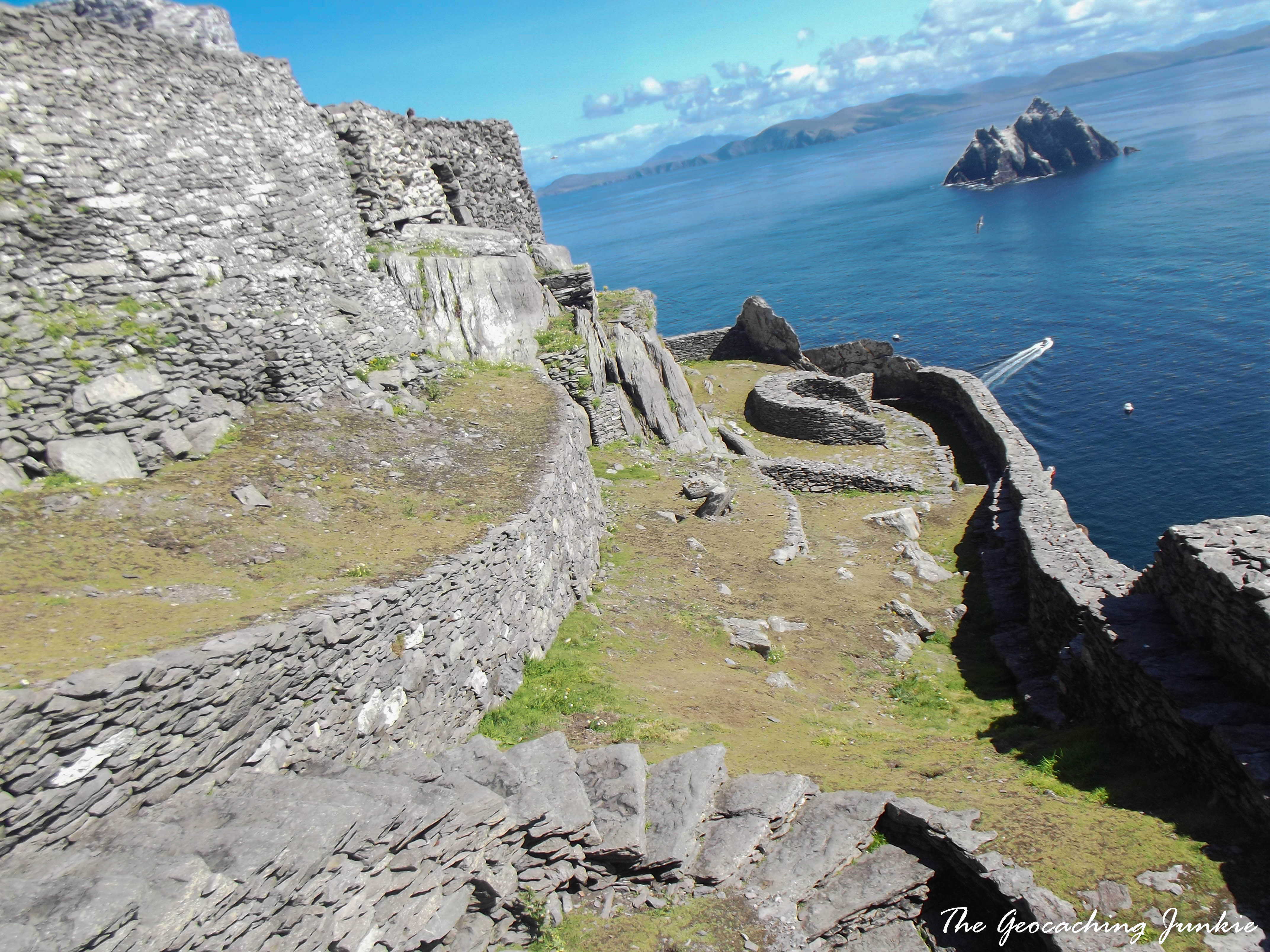 star wars filming location skellig michael-7644
