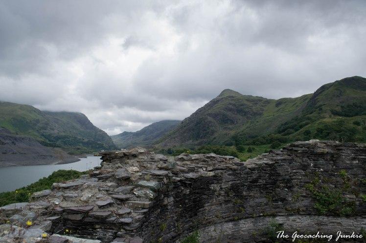 Wales-0766