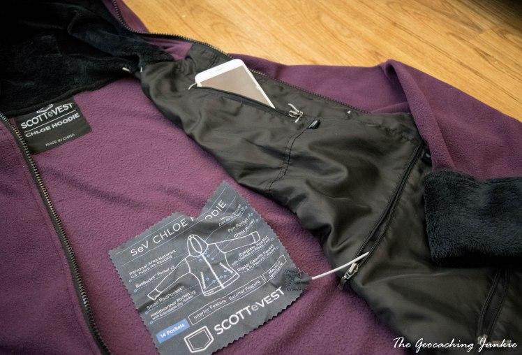 chloe hoodie closed-0080.JPG