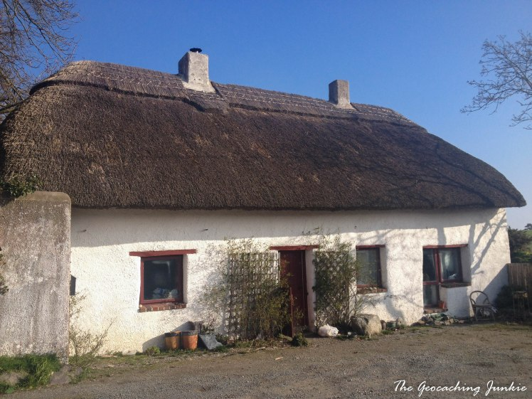 thatched-cottage-with-gcj-watermark