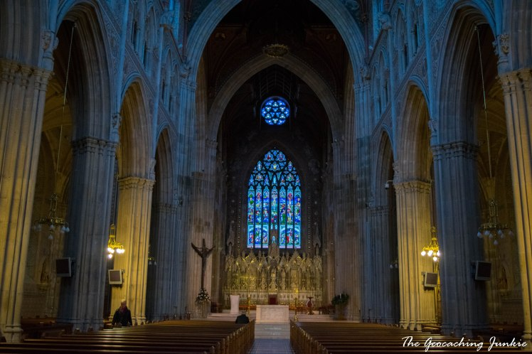 st-patricks-rc-cathedral-armagh