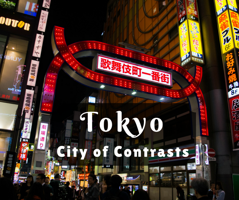 tokyo-blog-1-1