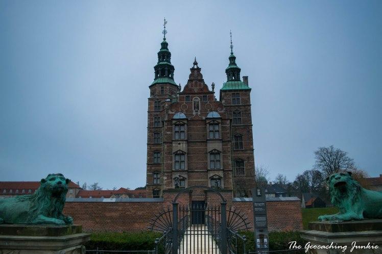 copenhagen-geocaching-rosenborg-castle-2