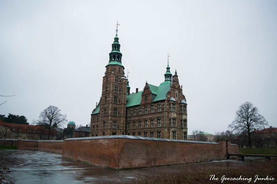 copenhagen-geocaching-rosenborg-castle-3