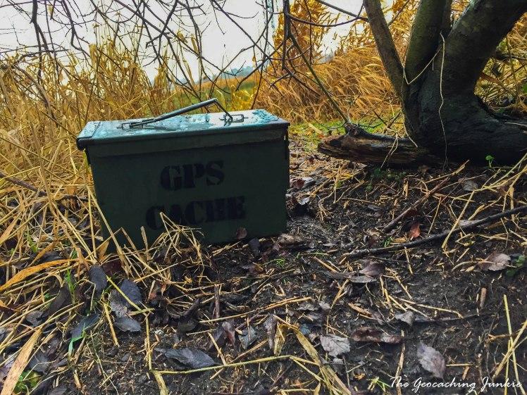 copenhagen-geocaching_-9