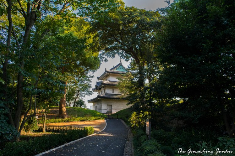 imperial-palace-gardens-6