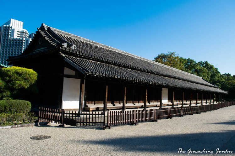 imperial-palace-gardens-8