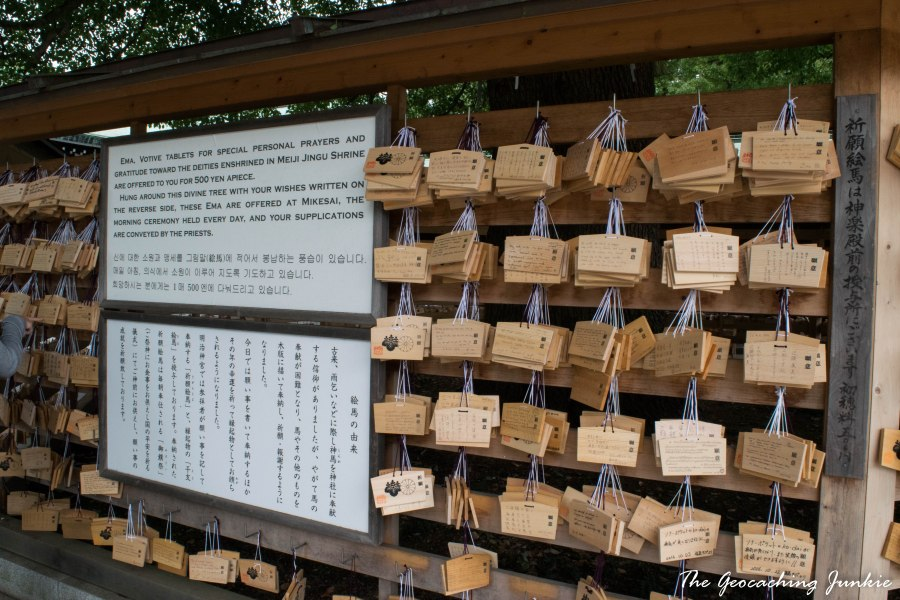 meiji-shrine-11