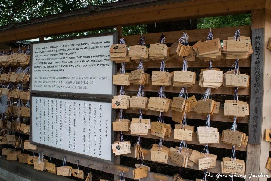 meiji-shrine-11