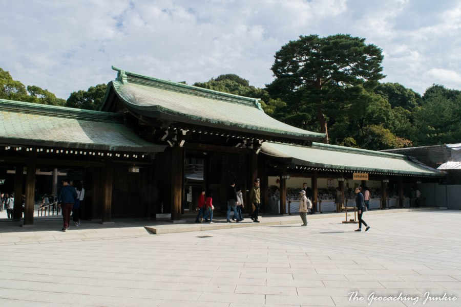 meiji-shrine-12