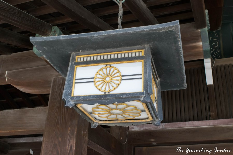 meiji-shrine-13