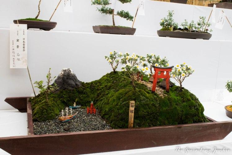 meiji-shrine-5