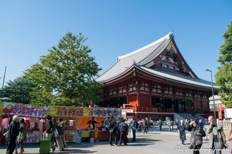 sensoji-temple-3