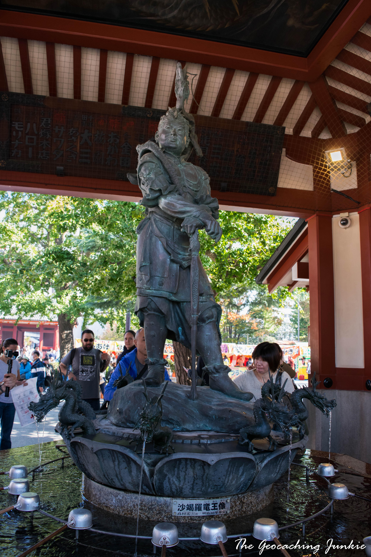 sensoji-temple-tokyo_-3