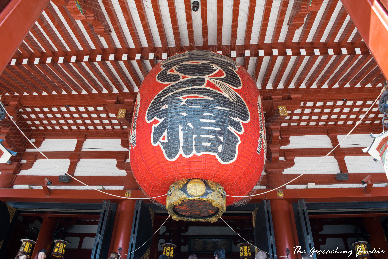 sensoji-temple-tokyo_-5