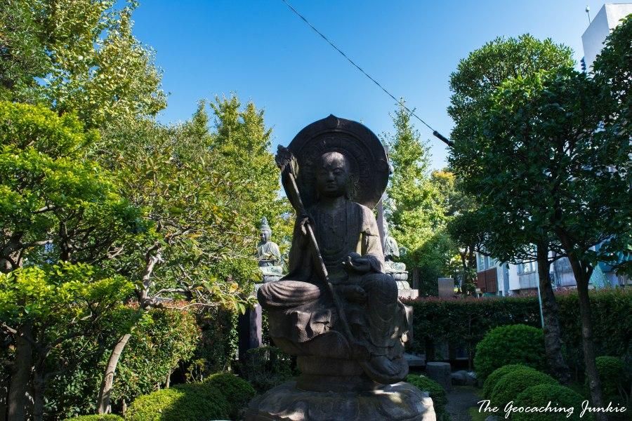 sensoji-temple-tokyo_-6