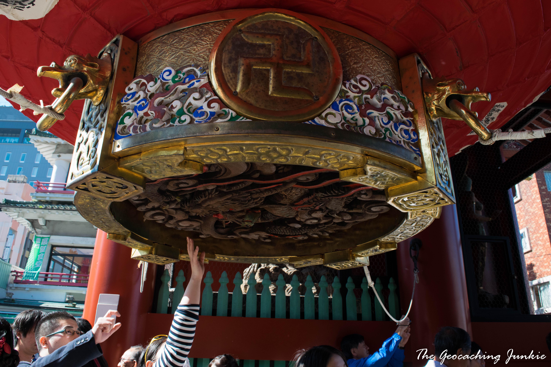 sensoji-temple-tokyo_-9