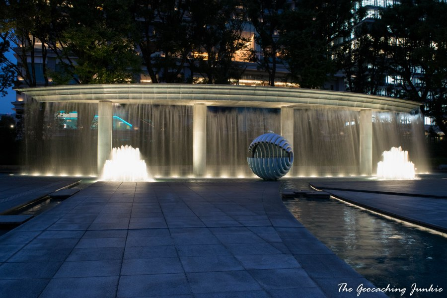 tokyo-fountain-park-2