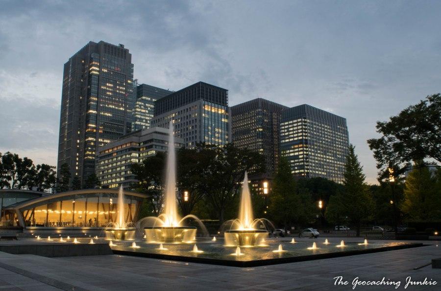 tokyo-fountain-park-3
