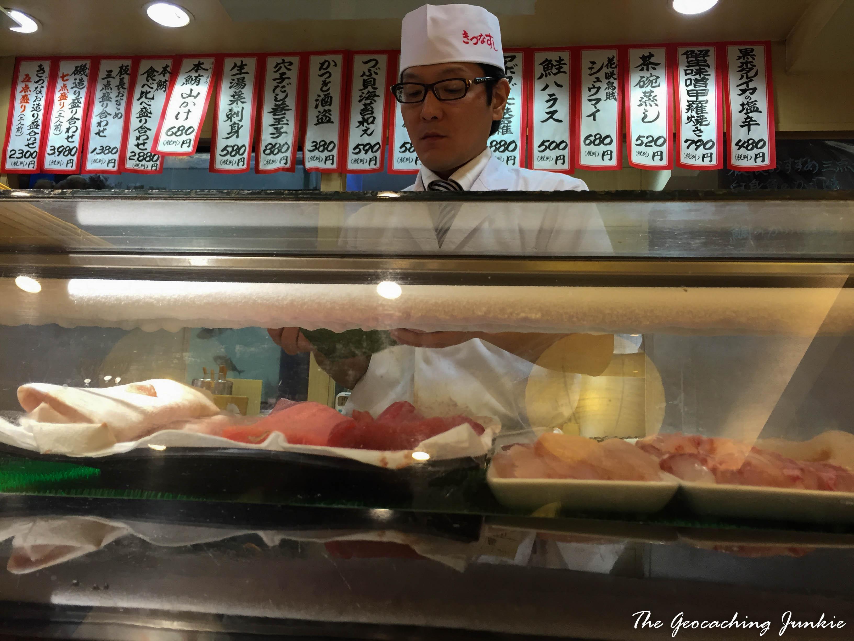 tokyo-sushi-bar
