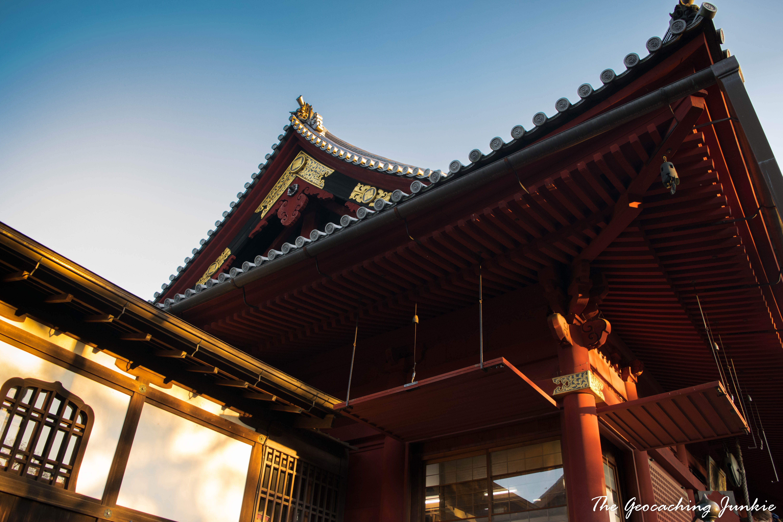 ueno-park-tokyo-4