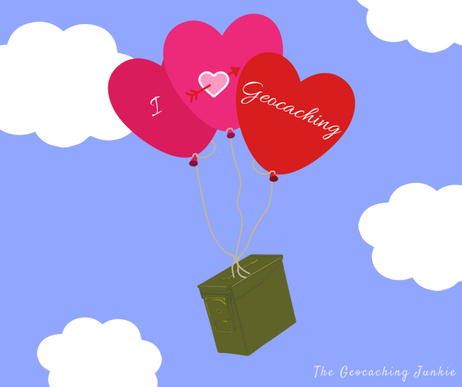 geocaching-valentine-1