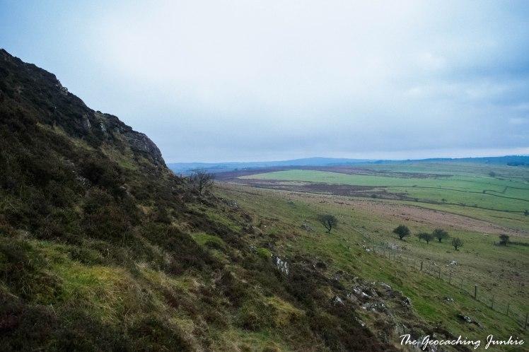 hiking-slemish-view