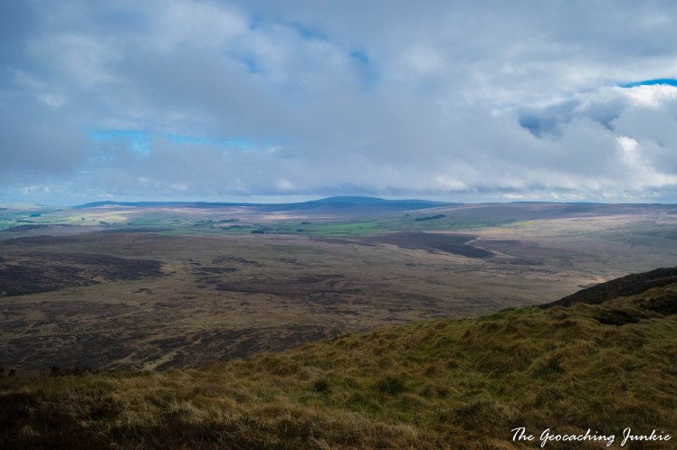 hiking-view-from-slemish-2