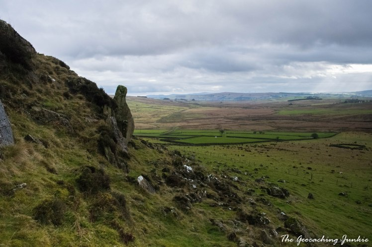 hiking-view-from-slemish_-2