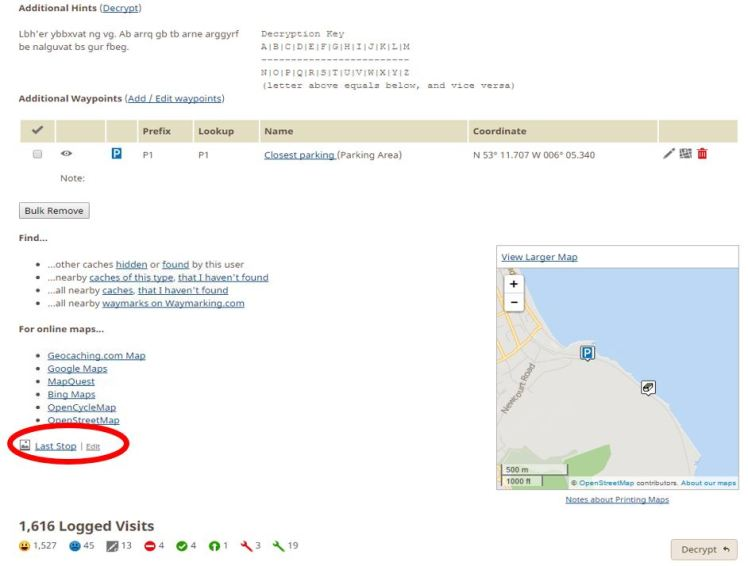 upload-image-to-cache-page-geocaching3